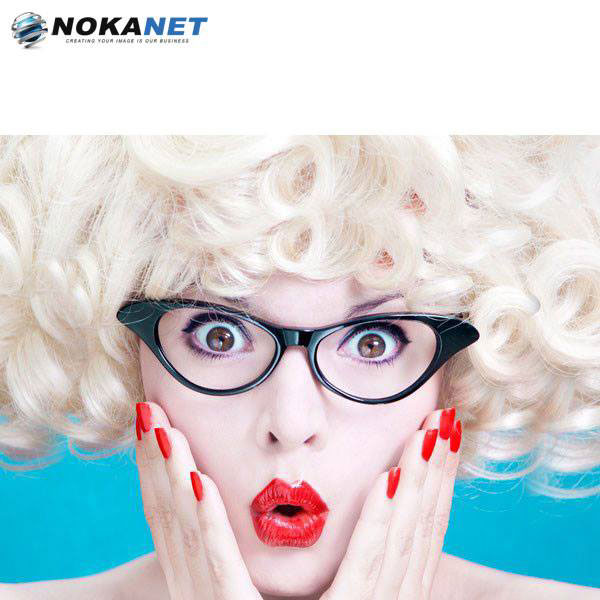 NOKANET - IT Projektmanagement
